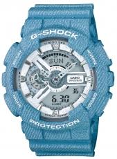 CASIO G-SHOCK GA 110DC-2A7