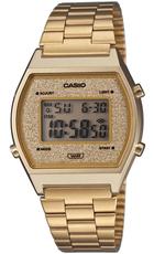 CASIO B640WGG-9EF
