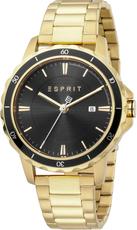 ESPRIT ES1G207M0075
