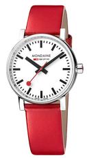 MONDAINE MSE.40110.LC