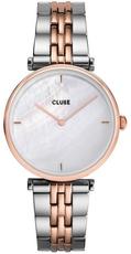 CLUSE CW0101208015