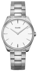 CLUSE CW0101212003
