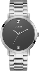 GUESS W1315G1