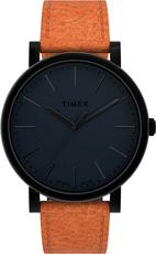 TIMEX TW2U05800