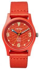 TRIWA TFO103-CL153512
