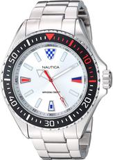 NAUTICA NAPCPS905