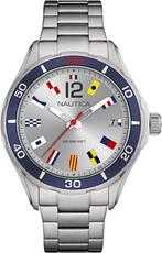 NAUTICA NAPNSI806