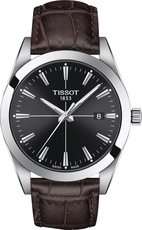 TISSOT T127.410.16.051.01