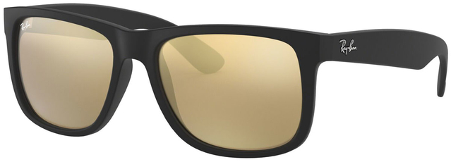 Ray-Ban RB4165 622/5A