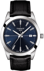 TISSOT T127.410.16.041.01