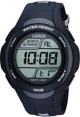 LORUS R2305EX9