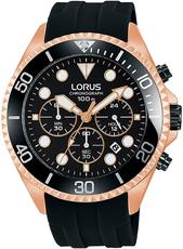 LORUS RT322GX9