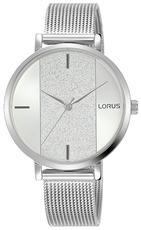 LORUS RG217SX9