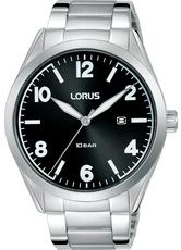 LORUS RH963MX9