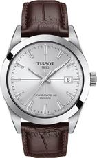 TISSOT T127.407.16.031.01