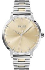 HUGO BOSS 1502500