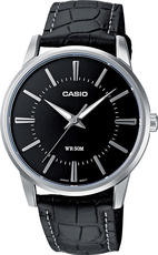 CASIO MTP 1303L-1A