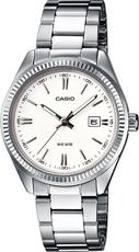 CASIO LTP 1302D-7A1