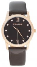 POLICE PL14495MSR/12