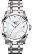 TISSOT T035.207.11.116.00