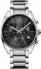 CALVIN KLEIN K2F27161