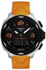 TISSOT T081.420.17.057.02