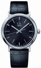 CALVIN KLEIN K3W211C1