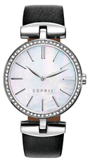 ESPRIT ES109112003