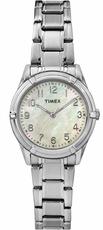 TIMEX TW2P76000