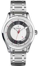 CIMIER 2499-SSC12