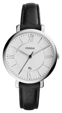 FOSSIL ES3972