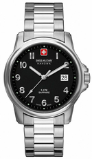 SWISS MILITARY HANOWA 5231.04.007