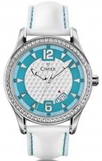 CIMIER 2499-SZ091