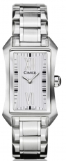CIMIER 3104-SS012