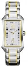 CIMIER 3104-SY012