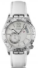CIMIER 2416-SS011