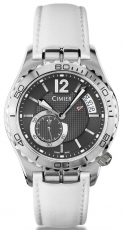 CIMIER 2416-SS021