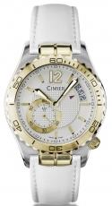 CIMIER 2416-SY011