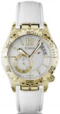 CIMIER 2416-YP011