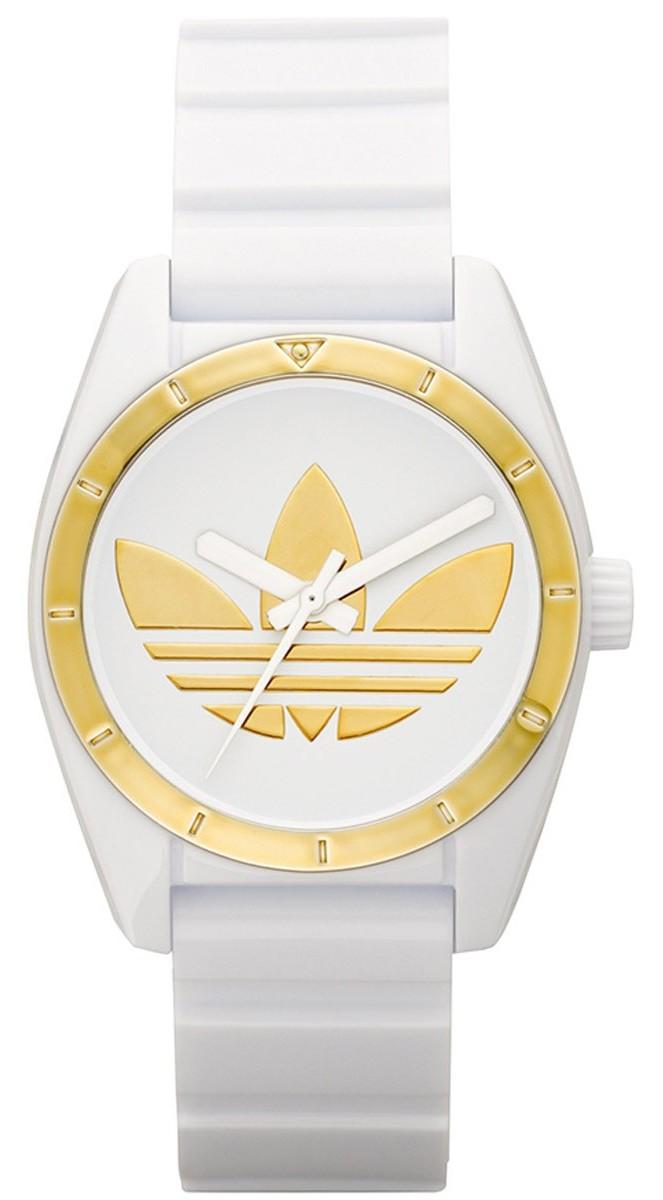 Dámské hodinky. ADIDAS ADH2808 cc844a8ae5