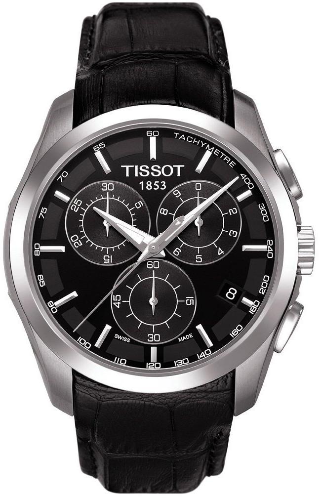 TISSOT T035.617.16.051.00