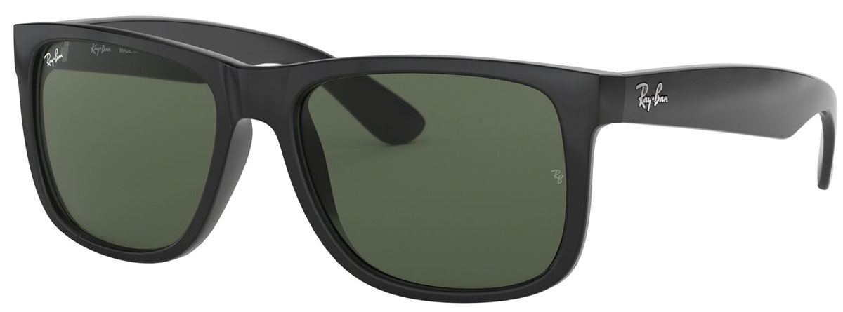 Ray-Ban RB4165 601/71 - L (55-16-145)