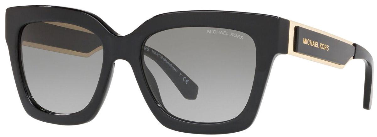 MICHAEL KORS BERKSHIRES MK2102 300511