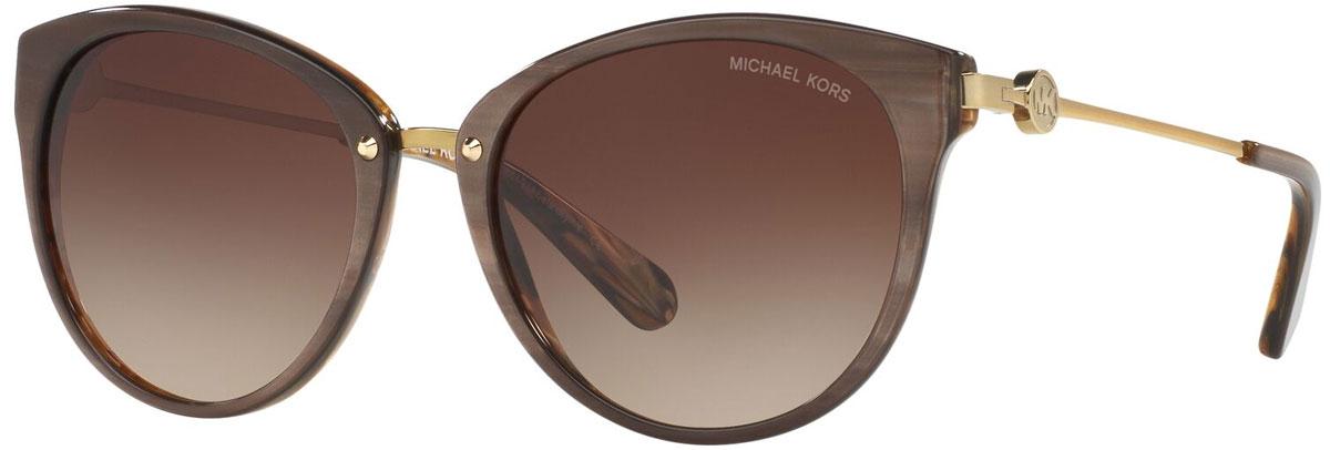 MICHAEL KORS ABELA III MK6040 321213