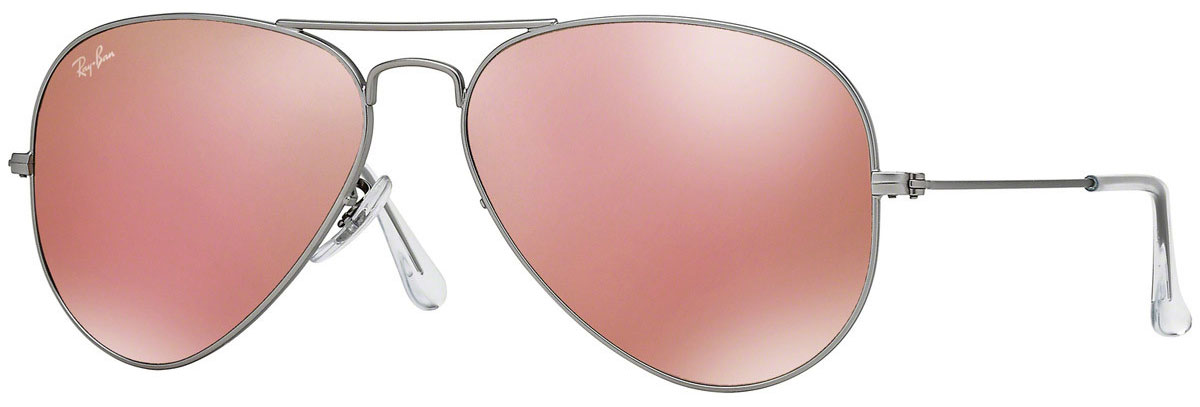 Ray-Ban RB3025 019/Z2 - M (58-14-135)