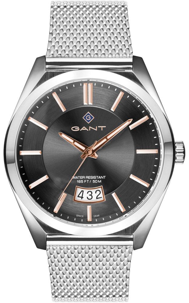 GANT G143002