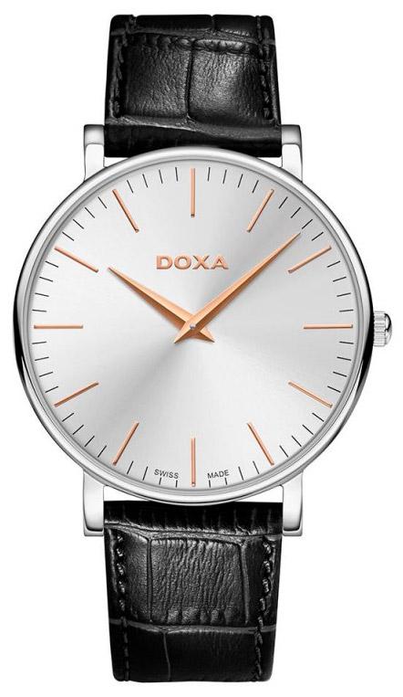 DOXA 173.10.021R.01