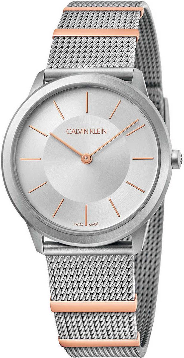 CALVIN KLEIN Minimal K3M521Y6