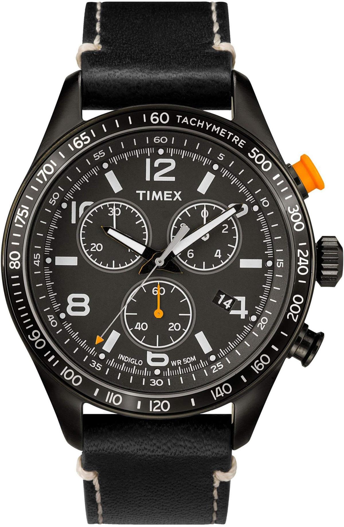 Levně TIMEX TW2R81800