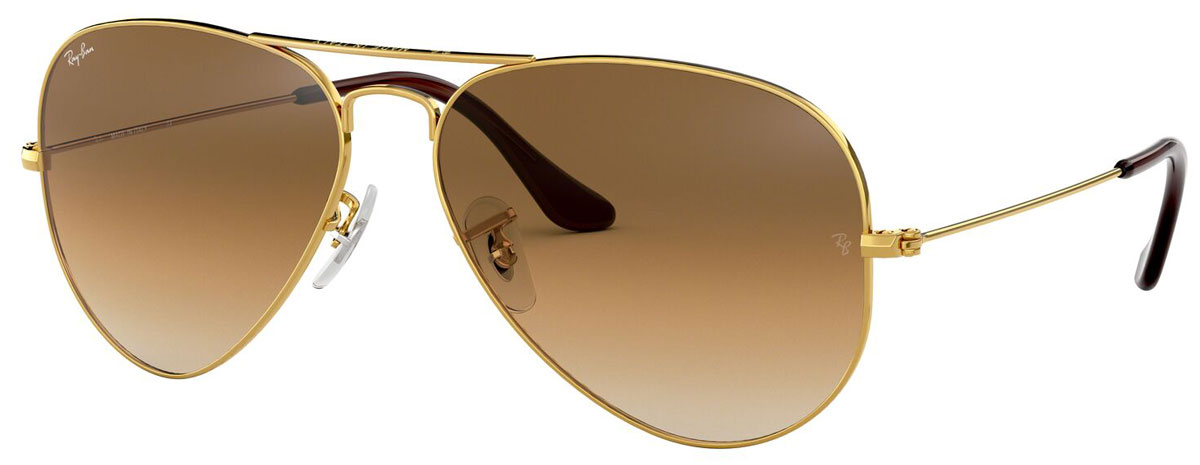 Ray-Ban RB3025 001/51 - L (62-14-140)
